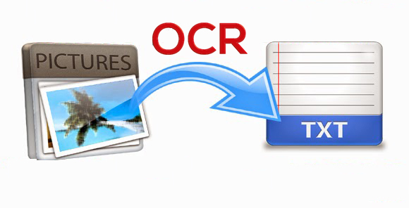 How to Extract Text from Images (OCR)